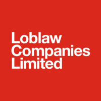 analysis of loblaw companies limited Loblaw companies limited has been chosen as one of: canada's top 100 employers, canada's best diversity employers, canada's top employers for young people, the career directory, greater toronto's top employers.