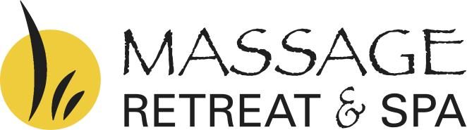 MRS_Logo_Blk
