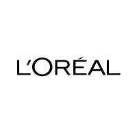 Search results | Find available job openings at l'oreal
