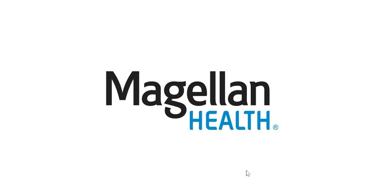 Careers at Magellan Health | Magellan Health Job Opportunities
