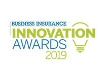 2019 Innovation Award