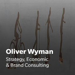 Oliver Wyman Shadows