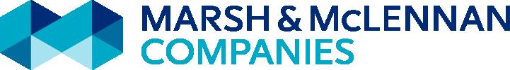 logotipo cabeçalho