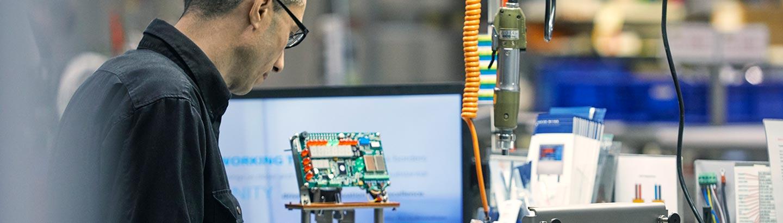 Electrical-Engineering-Mechatronics_Banner