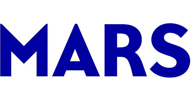 Careers at Mars   Mars job opportunities