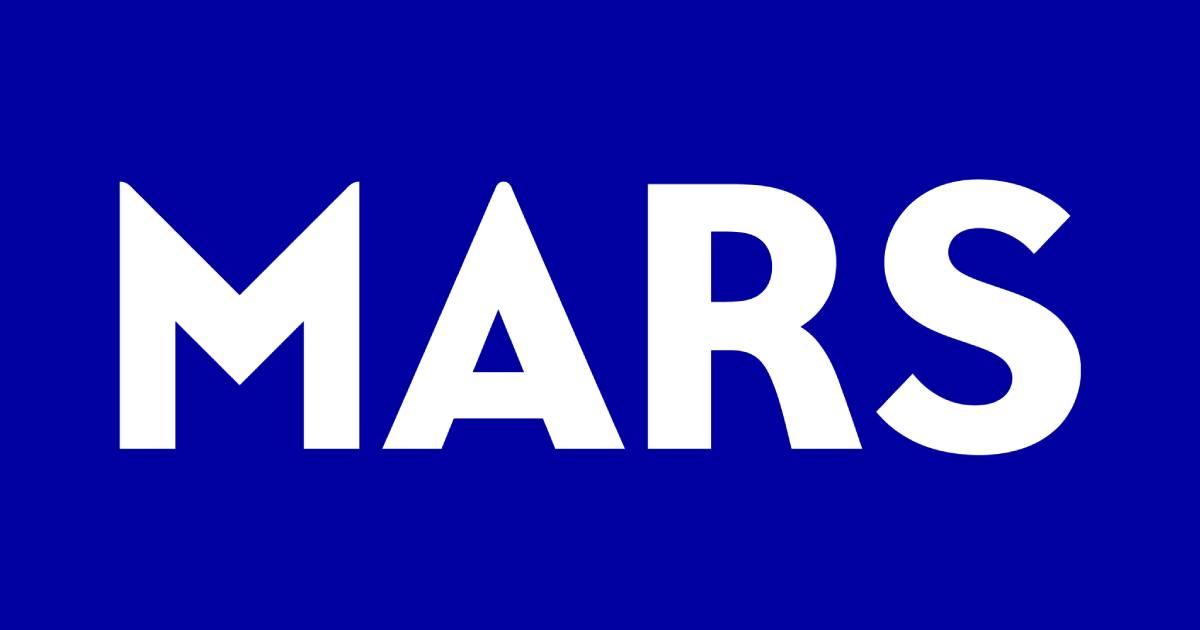 Careers at Mars | Mars job opportunities