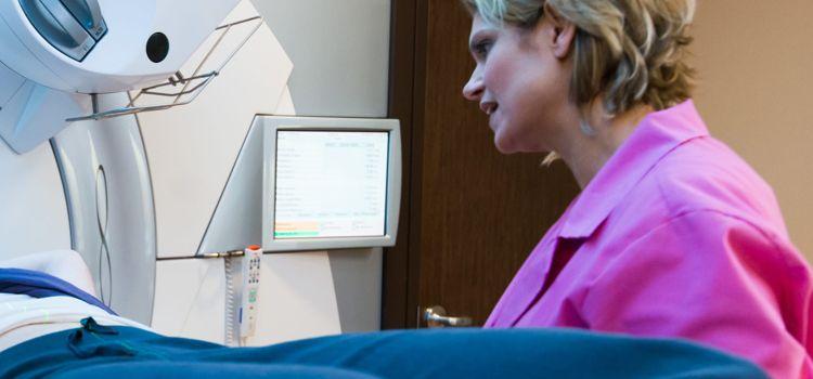 Clinic Registered Nurse Rn Job In El Paso Texas United States