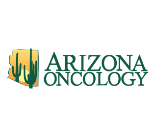 ArizonaOncology-logo-card-at-The-US-Oncology-Network