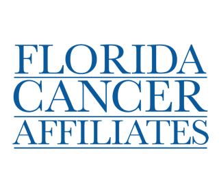 FloridaCancerAffialiates-logo-card-at-The-US-Oncology-Network