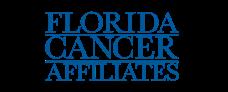 Florida Cancer Affiliates