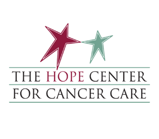 HopeCenter-logo-card-at-The-US-Oncology-Network