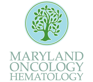 MaryLandOncologyHematology-logo-card-at-The-US-Oncology-Network
