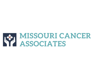 Missouri-logo-card-at-The-US-Oncology-Network