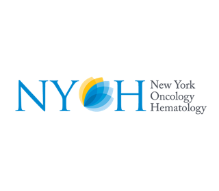 NewYorkOnoclogyHematology-logo-card-at-The-US-Oncology-Network