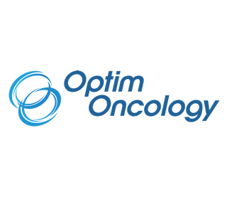 OptimOncology-logo-card-at-The-US-Oncology-Network.