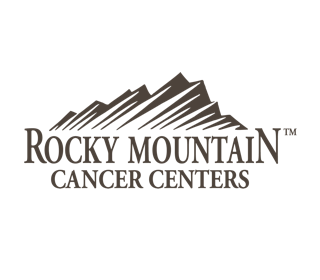 RockyMountainCancerCenters-logo-card-at-The-US-Oncology-Network