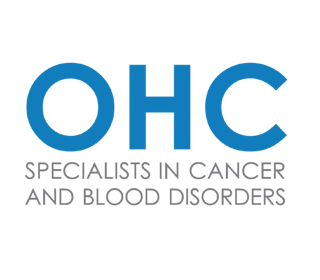 SpecialistsInCancerAndBloodDisorders-logo-card-at-The-US-Oncology-Network