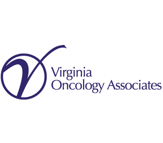 VerginiaOncologyAssociates-logo-card-at-The-US-Oncology-Network
