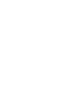 Brown Safety Service