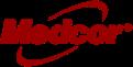 Medcor Logo