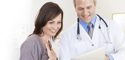 Careers Apply Now Medical Jobs Medcor
