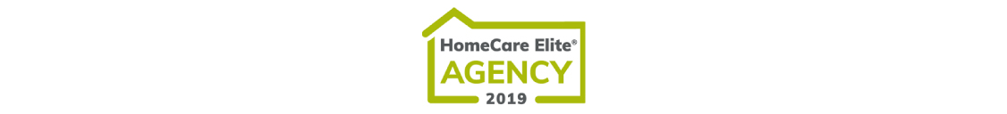 HomeCare Elite Agency 2019
