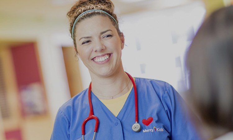 Clinical-Jobs