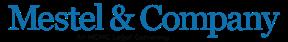Mestel logo