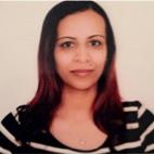 Betel Solomon profile pic