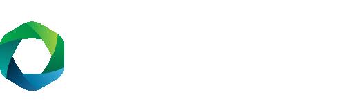 Miller Heiman logo