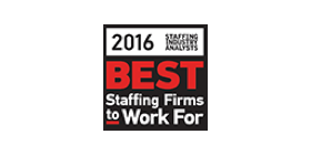 Best of Staffing