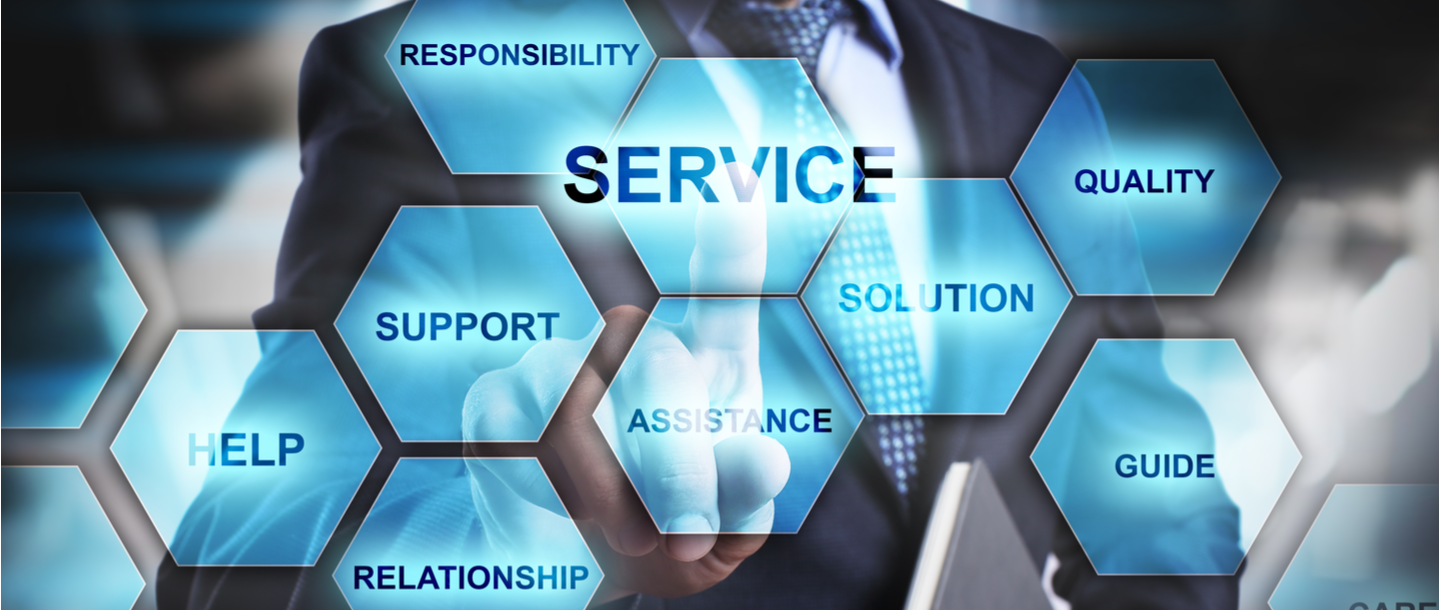 Customer-service-Category-banner