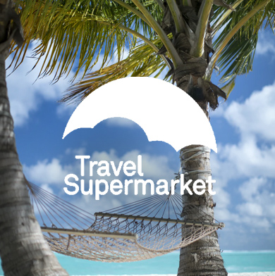 Travel Supermarket logo