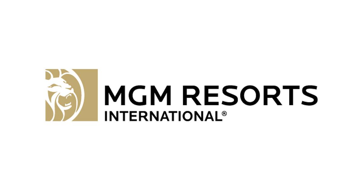mgm insider employee login