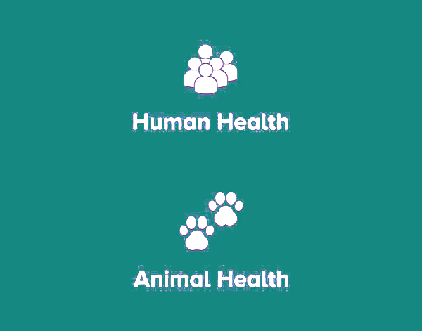 Human and Animal health