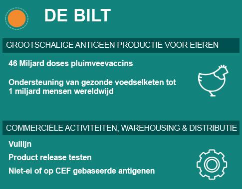 summary oss nl