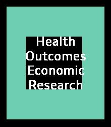 Health Outcomes Economic Research jobs