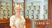Karin van Elburg