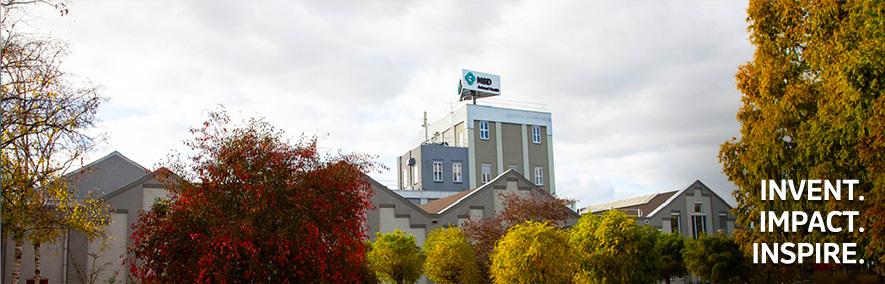 MSD Boxmeer