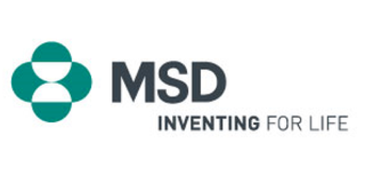 Careers at MSD   MSD job Opportunities   Invent with us