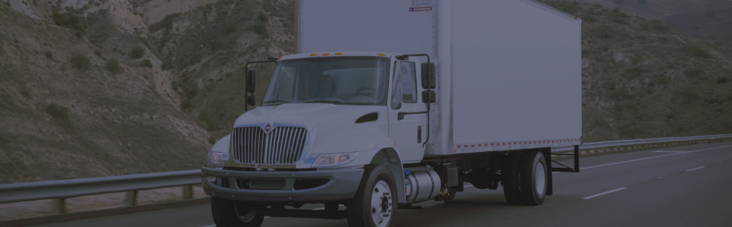 Careers At Morgan Truck Body LLC Search Results Banner