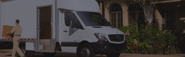 Careers at Morgan Truck Body LLC Benefits Banner