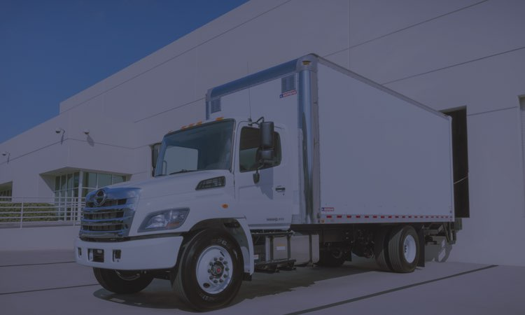 Careers at Morgan Truck Body LLC | Morgan Truck Body LLC jobs