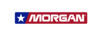 Morgan truck Body