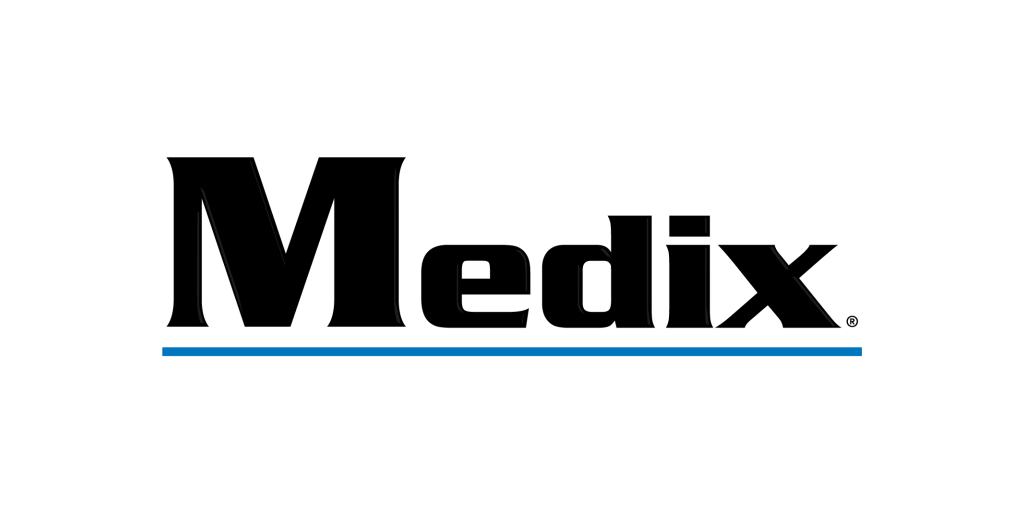 Image result for medixteam