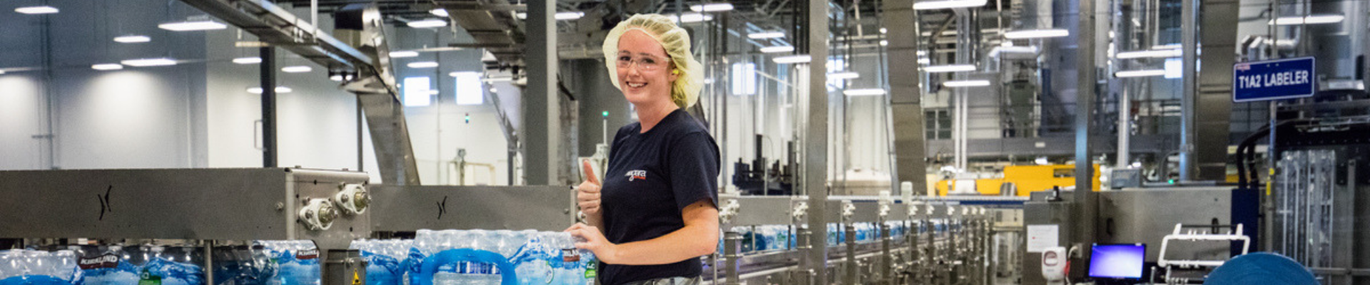niagara-bottling-LLC-careers-banner