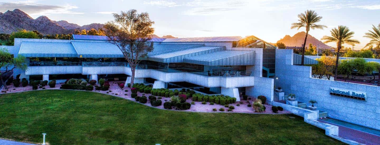 Careers at National Bank of Arizona | National Bank of