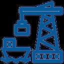nfi-corporate-career-operations-noun_Port