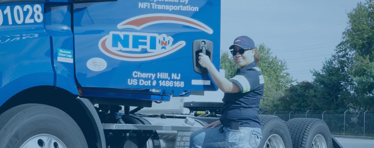 nfi-drivers-career-company-driver-jtc
