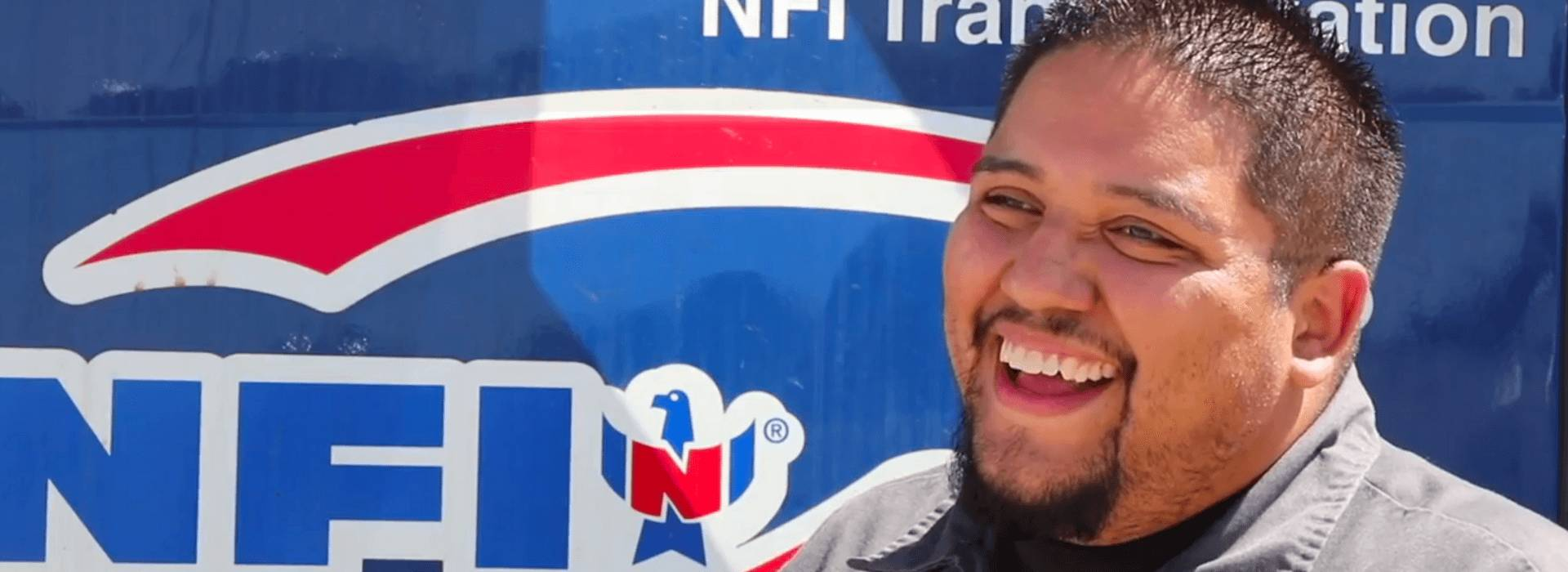 nfi-drivers-career-home-Video-Previews